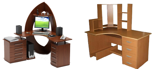 Какой выбрать стол под компьютер