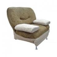 Классическое кресло для отдыха. luxormebel.ru/ kreslo/opn442.html